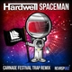 BassBoosted_by_Temik - Hardwell-Spaceman