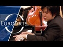 Nobuyuki Tsujii: Rachmaninov - Prelude in G-Sharp Minor, Op. 32, No. 12 (St. Petersburg)