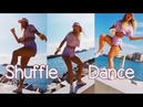 Best Shuffle Dance Music 2018 🔥 New Electro House Bounce 🔥 Best EDM of Popular Songs Remix 208