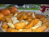 Конфетки из мандаринов полезно и вкусно! Домашние конфеты из цитрусовых в дегидраторе RAW MID.