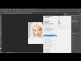 how to __ face swap on photoshop