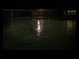 Girl Swimming Killed - Bathtub Shower Deaths