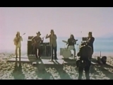 Captain Beefheart And His Magic Band-Electricity (Cannes Live 1968)