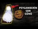 Peygamberimizin Öldüğü Gün Neler Olduğunu Öğrenince Hemen Gözyaşlarına Boğulacaksınız