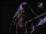 Carcass - Heartwork (Official Video)