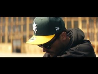 G-Eazy - Power (feat. Nef The Pharaoh, P-Lo)