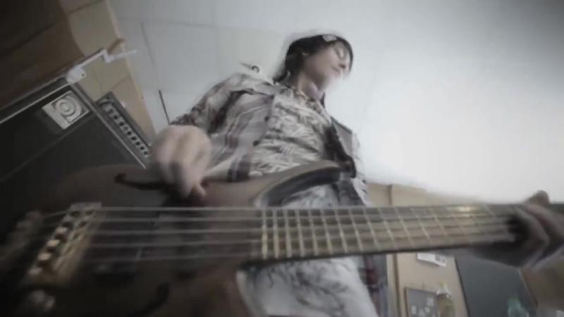 Слот и Артур Беркут - Улица роз (fan-video)[1]