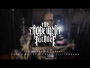 THE HOPEWELL FURNACE COFFIN NOTICE PT II OFFICIAL DRUM PLAYTHROUGH 2018 SW EXCLUSIVE