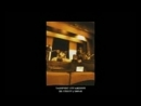 L.O.T.R. - Репитиция в РКЦ Спектр 20.02.2010