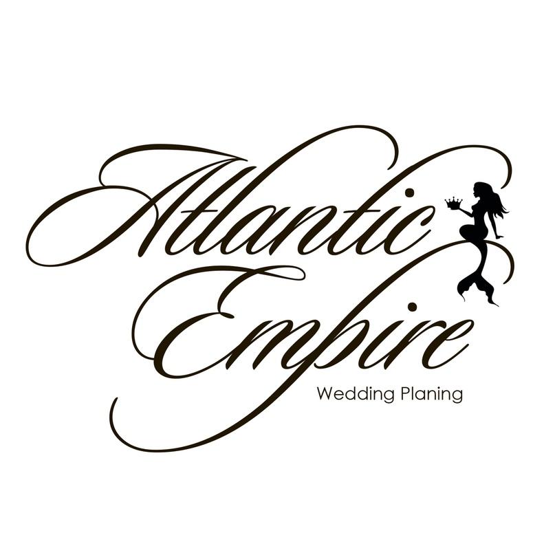 Atlantic Empire | Lisboa