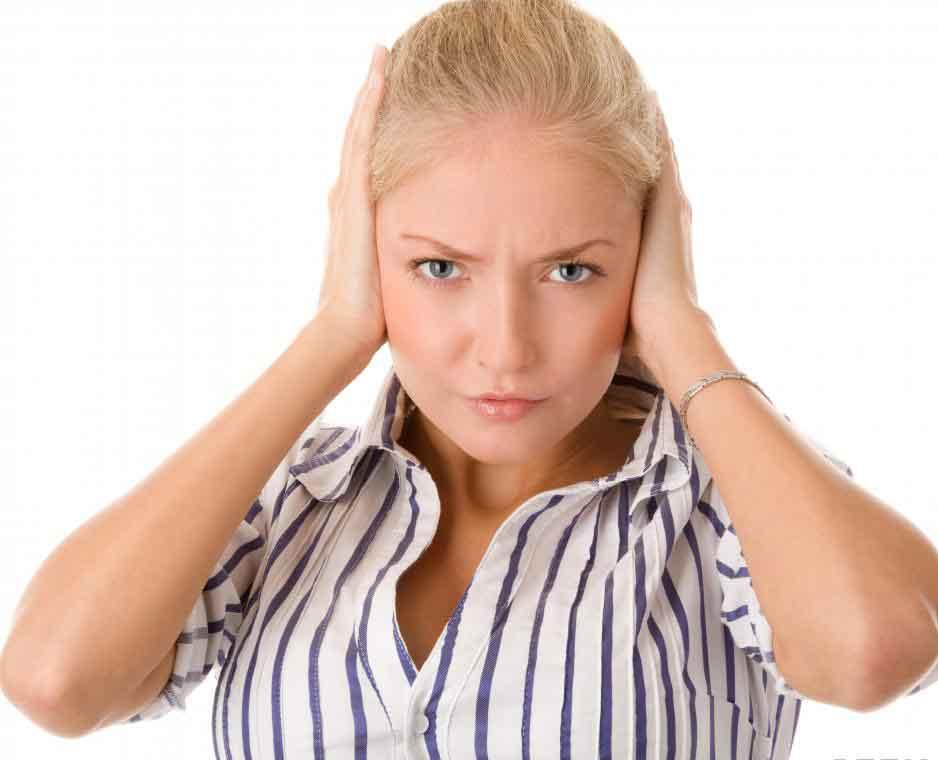 Шумовой дозиметр может измерять уровни звука в любой области, где люди подвергаются громкому шуму
