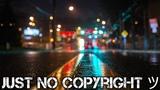 No Copyright Music Tygerz - Midnight Air ElectroElectronic MusicRelease 12 November 2018