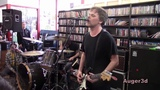 Local H - John The Baptist Blues (Reckless Records, Chicago, 4-18-15)