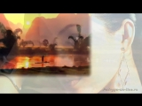 Очень красивая японская музыка Бамбуковая флейта Bamboo flute Podryga on line ru