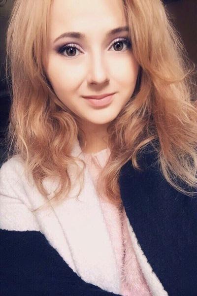 Оксана Колденкова
