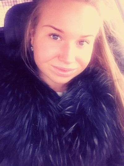 Маша Юрова