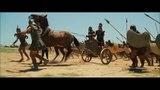 Heaven Shall Burn - Valhalla (MGZ Epic Battle Video Mix)