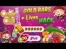 Candy Crush Soda Saga Hack Cheat Gold How To Hack Candy Crush Soda Saga FREE Gold Daily Update
