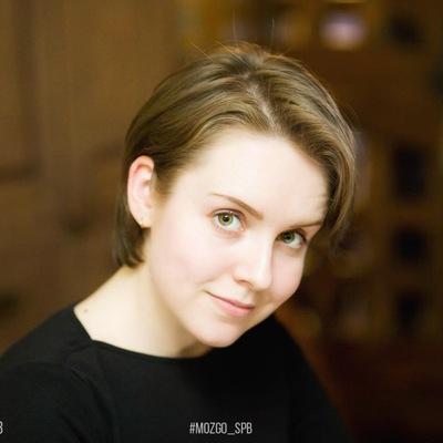 Деся Маринова