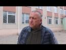 Александр Пресман про ремонт школы в селе Красносёлка mp4