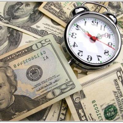 деньги в долг астана под проценты