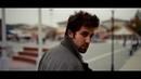 The Wild Pear Tree - Turkish Trailer-1