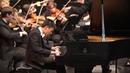 Chopin: Concerto No. 1 in E minor, III. Rondo–Vivace