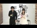 Hekatonkeiru no Sentaku Hecatoncheirs Choice - 05 2013.11.03 Nakamura Yuuichi, Uchida Maaya