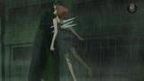 Темнее черногоDarker than Black Kuro no Keiyakusha (Deeonees Hope) #coub, #коуб