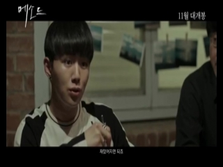 Top10 korean movie 2017!