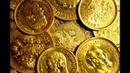 Японии напомнили про царское золото в споре про Курилы