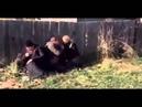 Спасайся брат Полная версия Все серии Российские мелодрамы