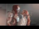 Iron Man 3 » Железный человек 3.