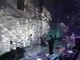 The Wall live in Berlin ( Pink Floyd - Roger Waters &amp Friends (Scorpions, Bryan Adams, etc.) (1990)
