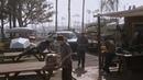 Тихая гавань - худ.фильм на реальных событиях