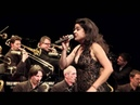 THILO WOLF BIG BAND: Route 66