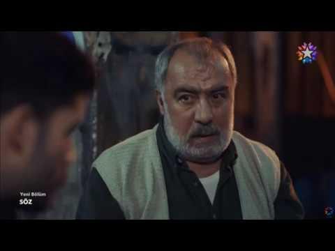 Turan Ustadan Kopuka Gurur Verici Ders - Ortadoğu demek l Söz - 64.Bölüm