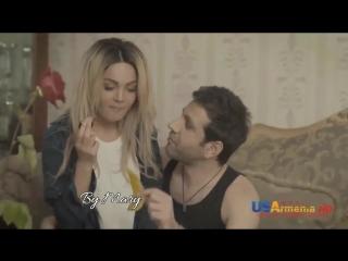 Любимая 2017 (Arsen & Dina)_HD.mp4