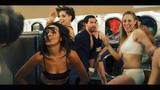 Kat Graham on Instagram The Dance Collective Off Album #RoxburyDrive Choreography @irishmarc &amp @theoskarrodriguez