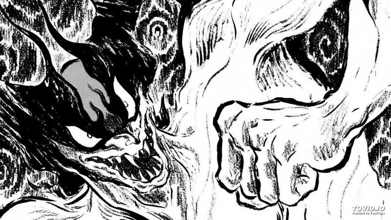 Devilman No Uta (full original)