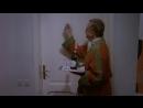 БАНКИР -НЕУДАЧНИК (1979) - комедия. Лучано Сальче720p]