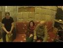 Красный диван - Даня и Таня Миловановы ( про Палех, дело мечты и многом другом)