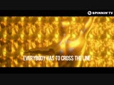 Sam Feldt x Kate Ryan - Gold (Official Lyric Video) (feat)