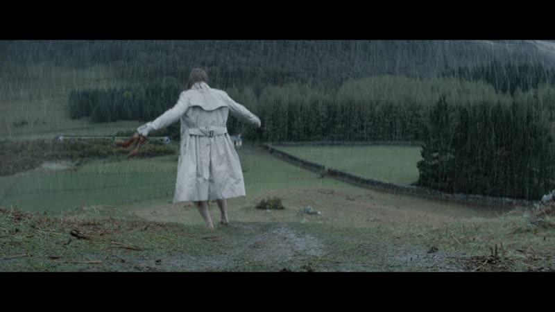 Leap Year (2010) (Amy Adams)