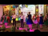 Комарово - Образцовый коллектив вокальный ансамбль Карнавал
