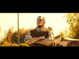 Deadpool 2 - The Final Trailer