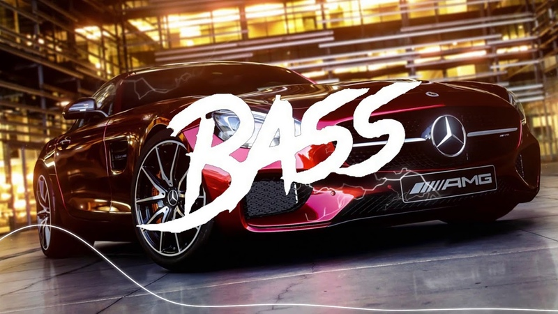 🔈BASS BOOSTED🔈 SONGS FOR CAR 2019🔈 CAR BASS MUSIC 2019 🔥 BEST EDM,BOUNCE,ELECTRO HOUSE 2019