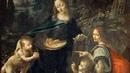 Дневник одного Гения. Леонардо да Винчи. Часть I. Diary of a Genius. Leonardo. Part I.