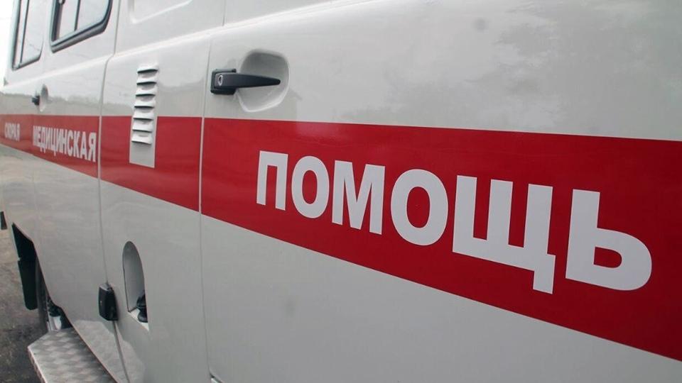На дорогах КЧР один человек погиб и пятеро получили травмы