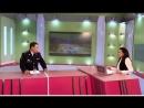 Вечерний репортаж с Гильмутдиновым Динаром Загитовичем надо закупать квадрокоптеры